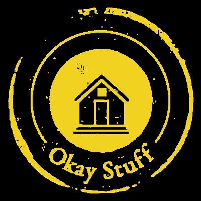 GtGS-badge-okay