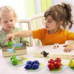 Toys, Games, & Art