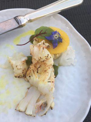 Il Gallo d'Oro funchal madeira lisbon tasting menu