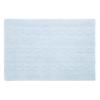 Lorena Canals Braids Soft Blue