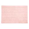 Lorena Canals Braids Soft Pink
