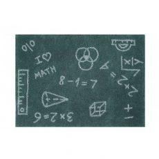Lorena Canals I Love Math Washable Rug gimme the good stuff