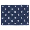 Lorena Canals Stars Blue