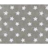 Lorena Canals Stars Grey
