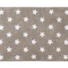 Lorena Canals Stars Linen