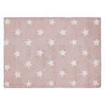 Lorena Canals Stars Pink