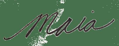 Maia_signature