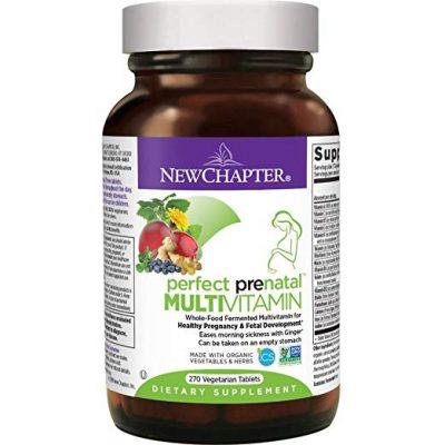 Organic Prenatal Vitamin   Best Prenatal Vitamin   Prenatal Vitamin