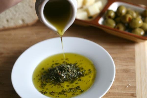 Olive Oil Health Benefits Organic Olive Oil Olive Oil