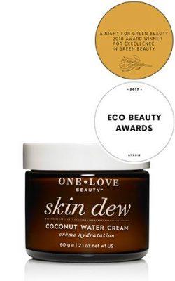 One Love_skin-dew_Gimme the good stuff
