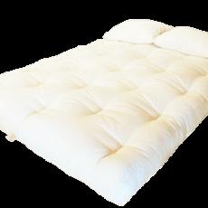organic-cotton-wool-latex-core-dreamton-mattress-131062470619828039