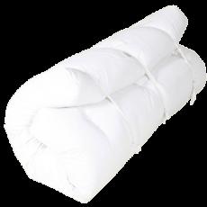 organic-cotton-wool-latex-core-dreamton-mattress-131062470622500566