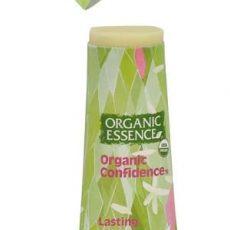 Organic Essence Organic Confidence Deodorant Jasmine Blossom Thumbnail