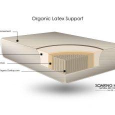 OrganicLatexSupport2