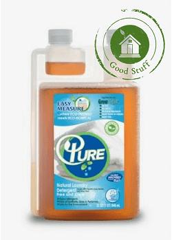 Natural Laundry Detergent Best Laundry Detergent Safe Laundry