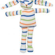 SCRAPPY-BUNNY-multi-stripes-baby-toy