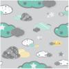 CorkiMat® – Dreamy Sky
