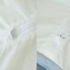 CorkiMat Comfy Nontoxic Playmat
