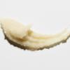 Soapwalla Citrus Deodorant Cream from Gimme the Good Stuff 003