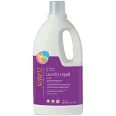 Sonett Laundry Liquid Lavender from gimme the good stuff.jpg