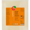 Sonett Orange Power Cleaner 338oz