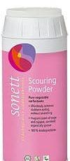 Sonett Scouring Powder