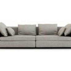 Cool Non Toxic Sofa Shopping Guide Couch Foam Gimme The Good Creativecarmelina Interior Chair Design Creativecarmelinacom