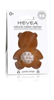 TeetherPanda pack 2015 NEW HIGH RES