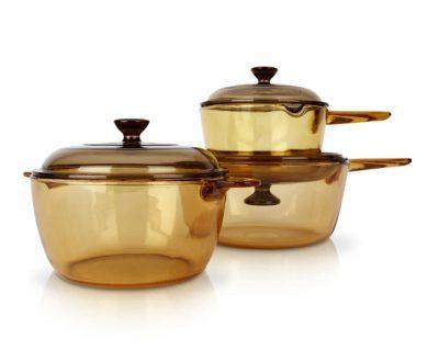 Safe Cookware Xtrema Cookware Safest Cookware