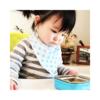 Thinkbaby Bento Box gimme the good stuff