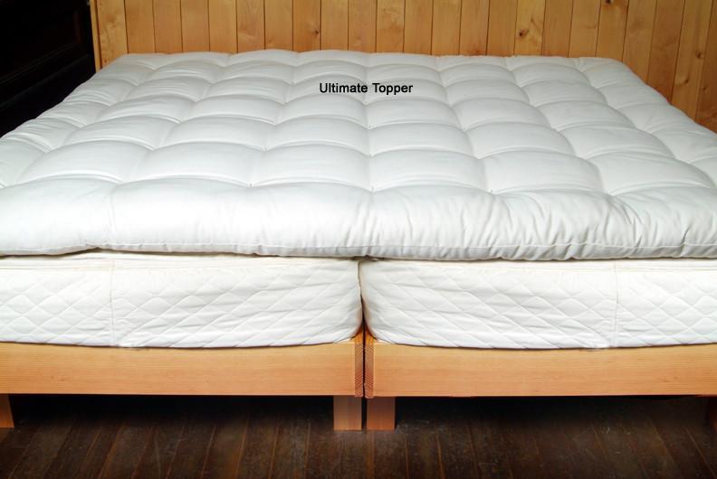 Ultimate_Wool_Topper.jpg