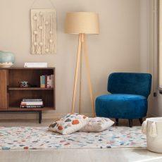 Vloerkleed-Terrazzo-140-x-200-cm-marble6