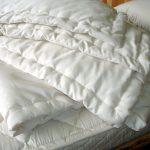 Wool_Comforters_5.jpg