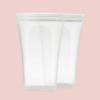 Zip Top Breast Milk Storage Bag 2 From Gimme the Good Stuff