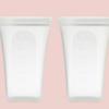 Zip Top Breast Milk Storage Bag From Gimme the Good Stuff