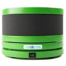 amaircare-roomaid-mini-home-air-purifier-green-750×500