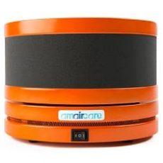 amaircare-roomaid-mini-home-air-purifier-orange-750×500