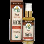 argan-hair-oil-badger