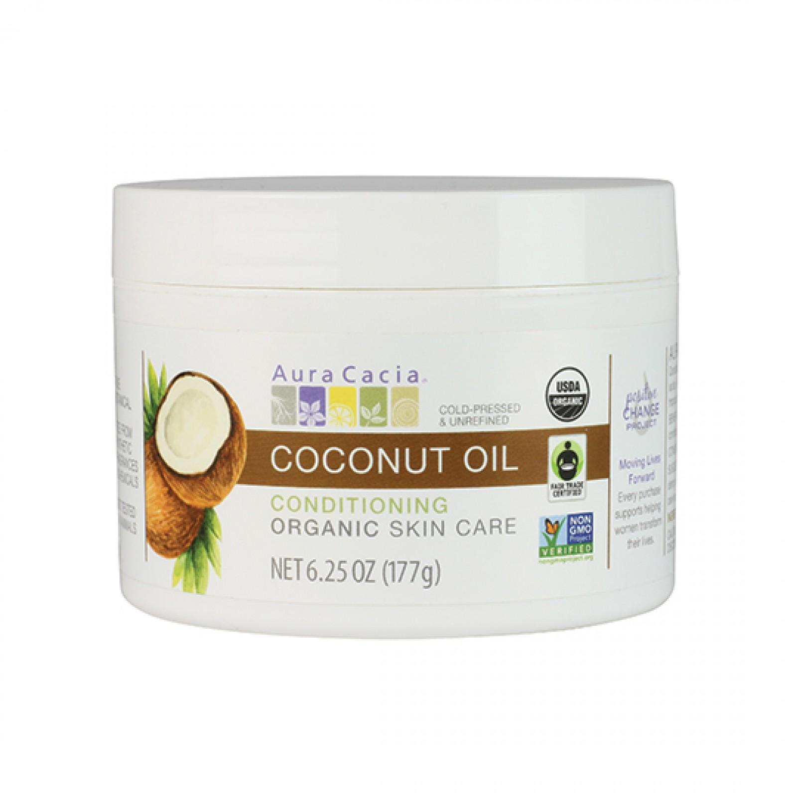 aura-cacia-coconut-oil-190140-front_4