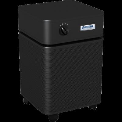 austin-air-allergy-machine-air-purifier-black from Gimme the Good Stuff