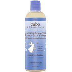 babo_botanicals_lavender_bubble_bath