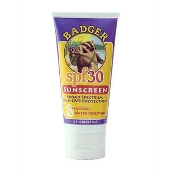 badger-sunscreen