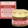 beauty-balm-organic-rose