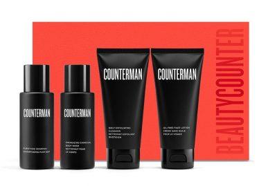 beautycounter_Counterman_gimme the good stuff