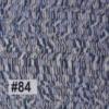 brug84