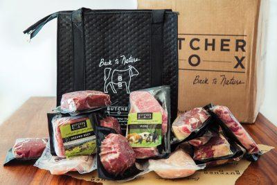 butcher box gimme the good stuff