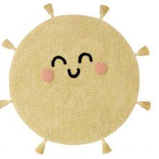 You're My Sunshine Washable Rug
