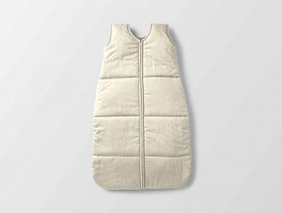 coyuchi snuggle sleep sack gimme the good stuff