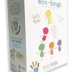 eco-kids eco-dough | Gimme the Good Stuff