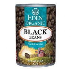 eden-organic-black-beans